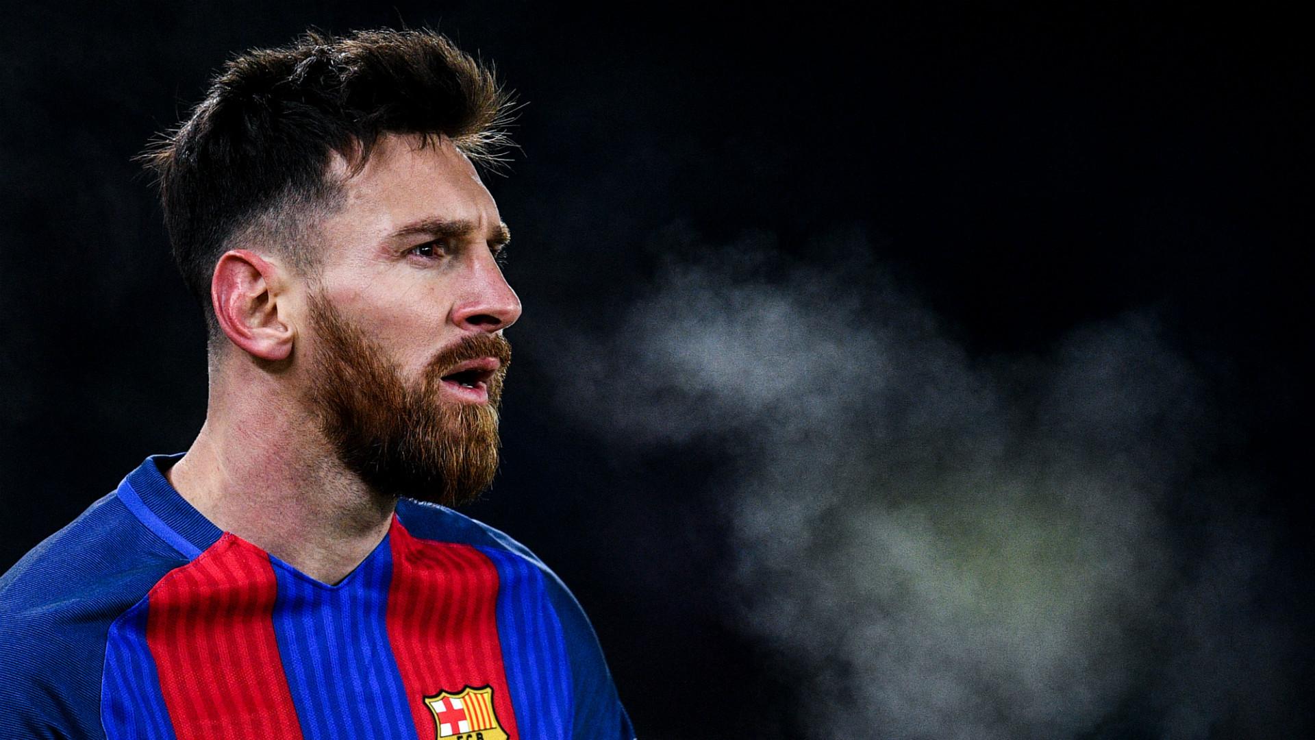 Hình nền Messi 2018 đẹp nhất cho mọi fan bóng đá đẹp. Huyền thoại bóng đá thế giới đương đại.