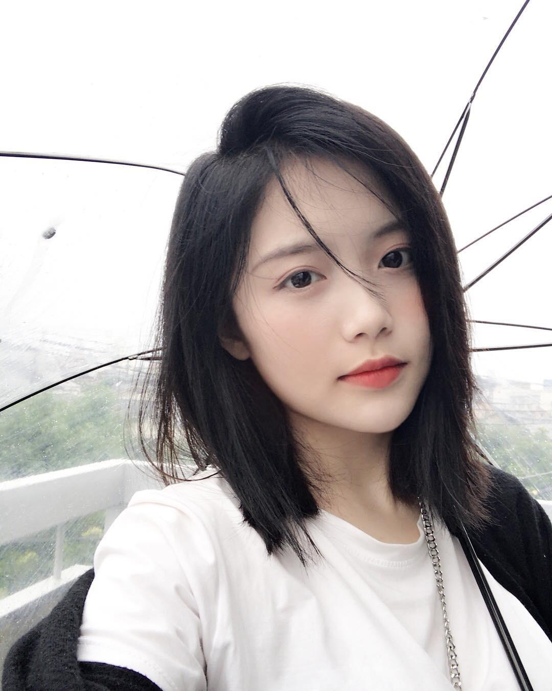 Girl xinh Viet Nam dep yeu kieu