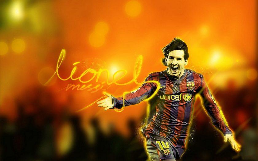 tai hinh nen Lionel Messi dep nhat moi thoi dai