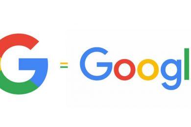 bi quyet thanh cong cua cong ty Google