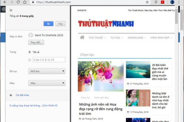 cach copy bai viet cua trang web khong cho copy