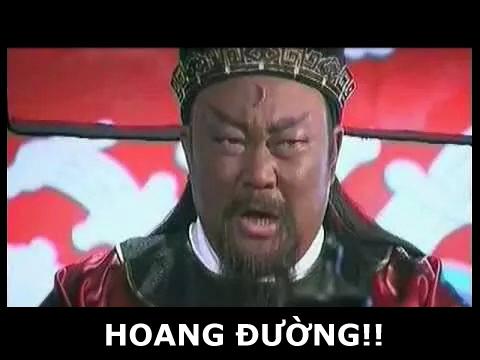 hinh anh che comment facebook Bao Cong Xu An