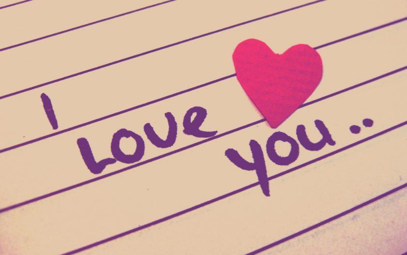 hinh anh tinh yeu i love you