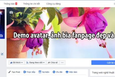 kich thuoc anh bia facebook chuan