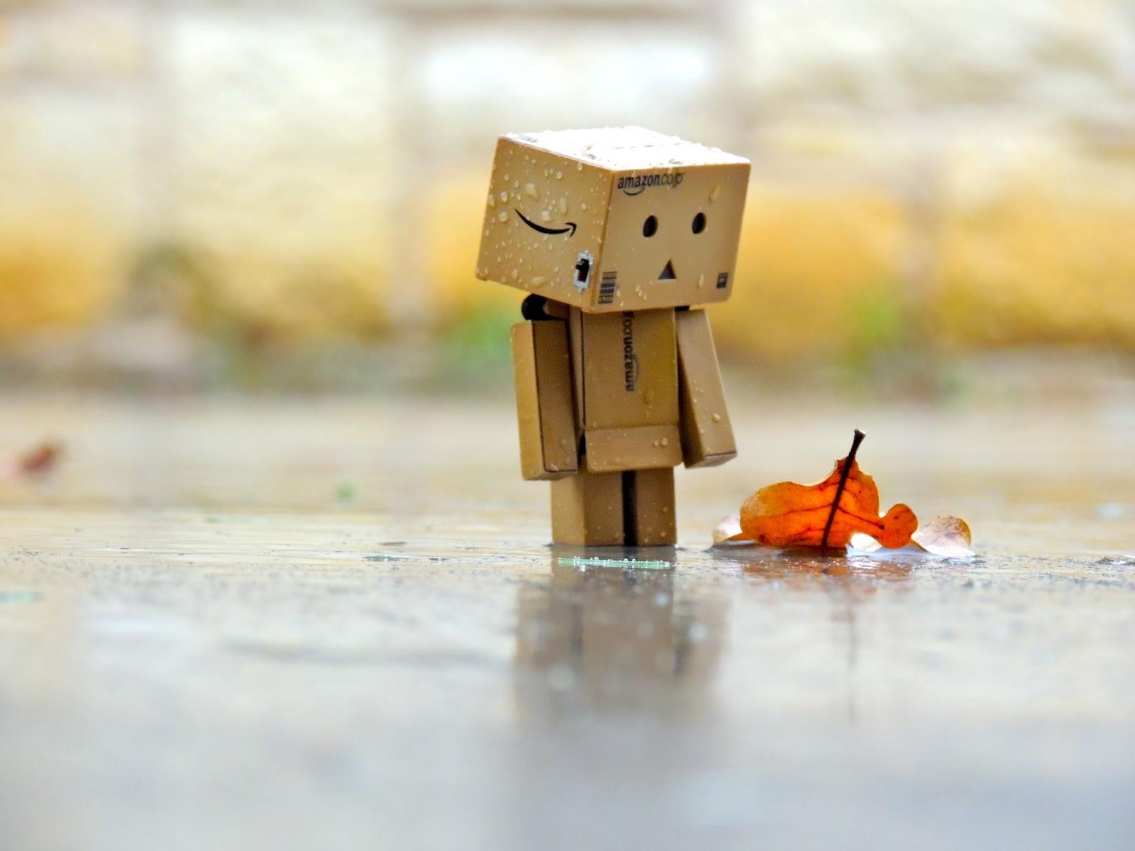 Kết quả hình ảnh cho hình ảnh tình yêu buồn