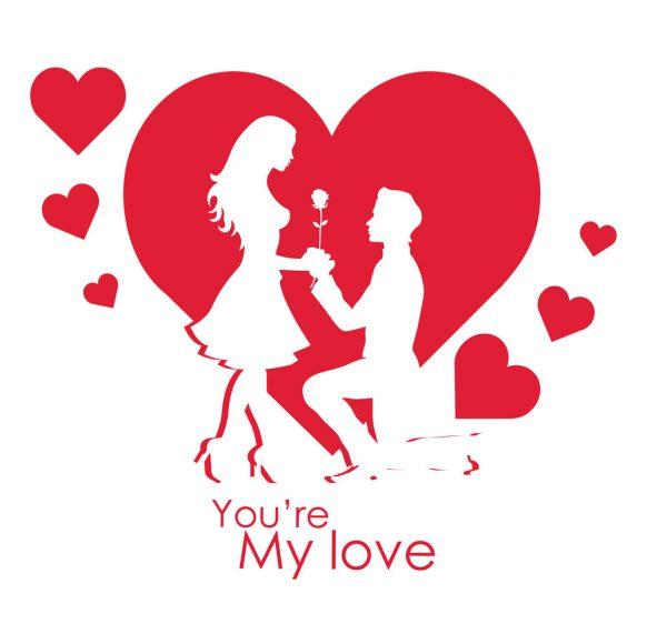 anh valentine 14-2 dep