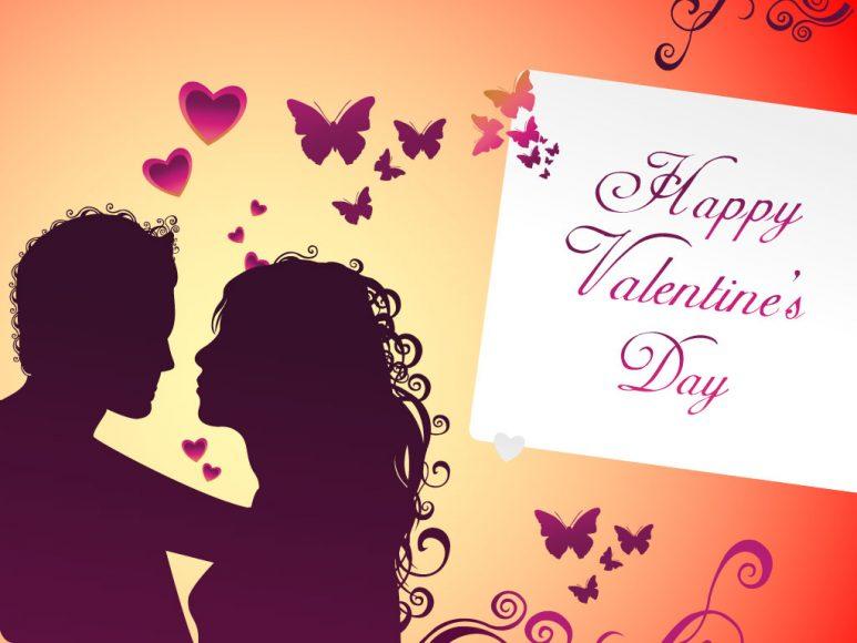 anh valentine tinh yeu cho cap doi