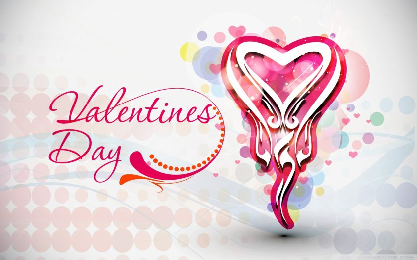 hinh anh dep ngay Valentine