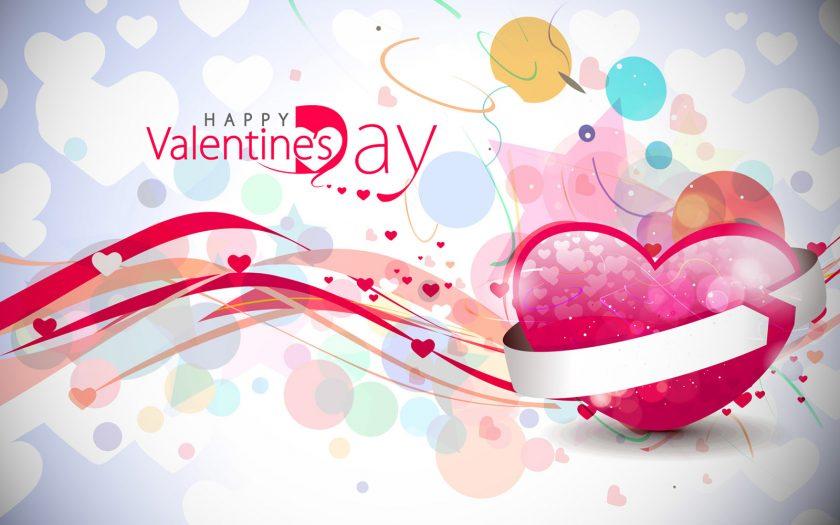 hinh nen Valentine tuyet dep