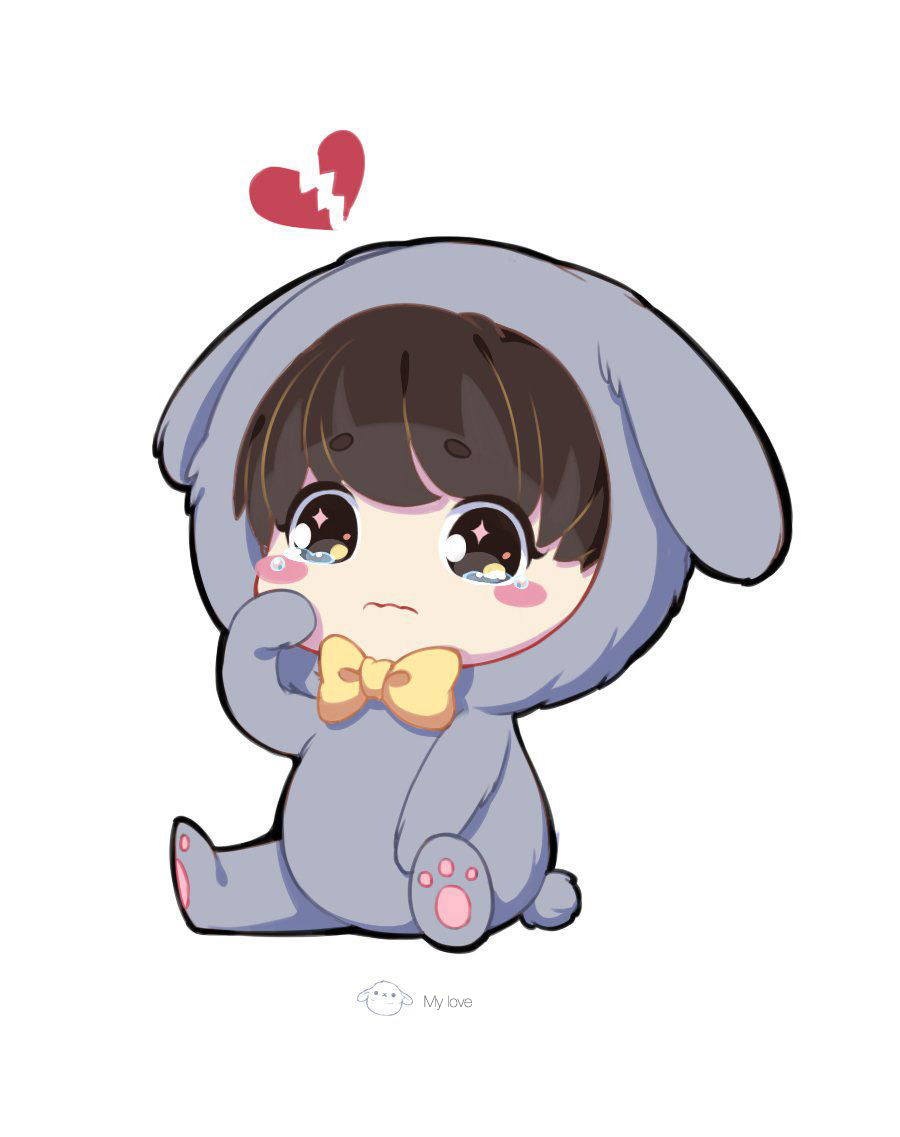 avatar doi tinh yeu cute