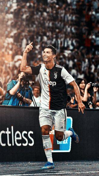 Anh Ronaldo