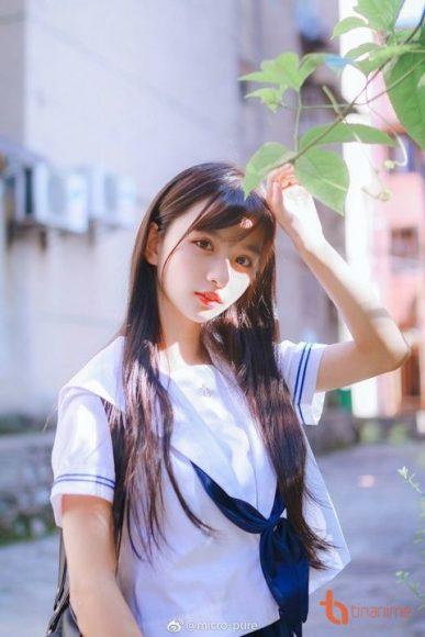 anh-nu-sinh-Han-Quoc-xinh-dep-387x580