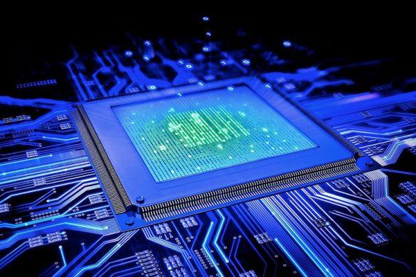 CPU la gi