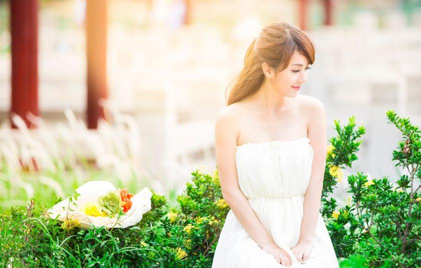 hinh nen girl xinh Linh Napie