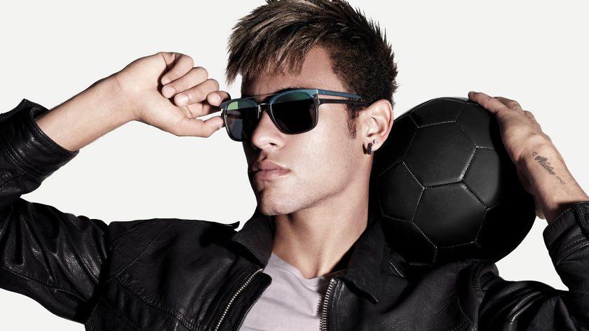 Neymar Jr deo kinh den