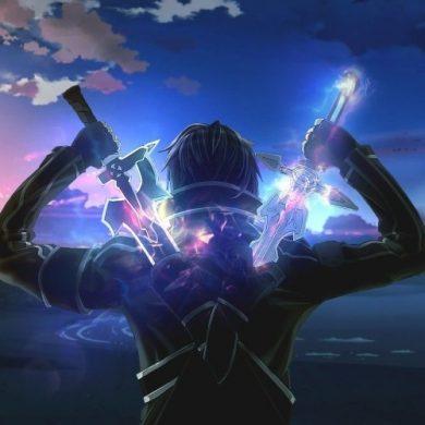 avatar kiếm và anh hùng