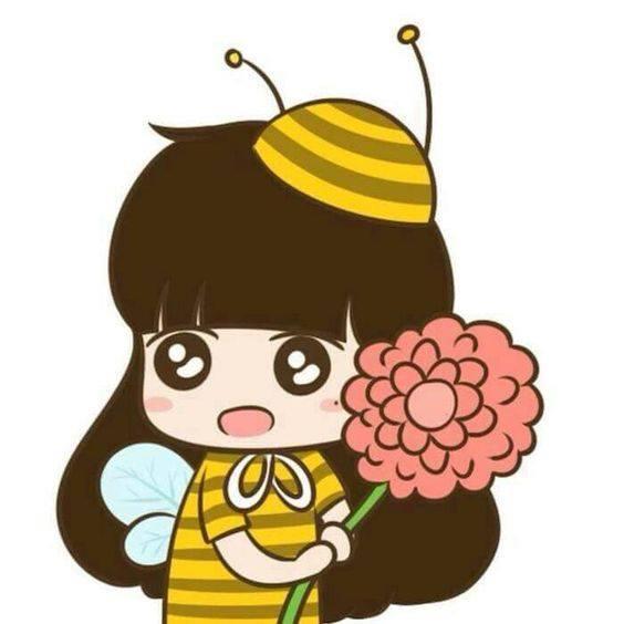 hinh dai dien doi ong vang