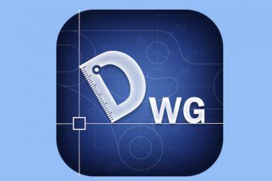 doc file dwg online