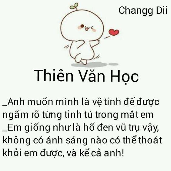 stt to tinh ba dao that bai cuc cute