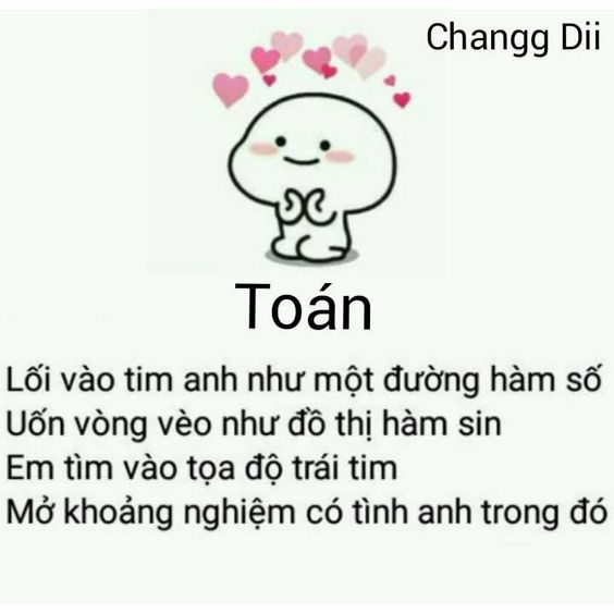 stt to tinh ba dao that bai ngan chat theo chu de toan hoc