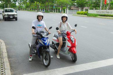 tim hieu ve xe 50cc
