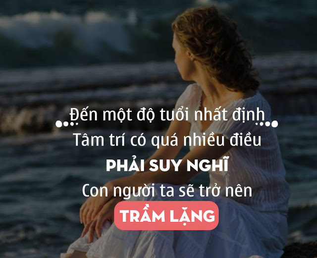 anh buon chan ve cuoc song gia dinh