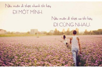 anh buon ve cuoc song vo chong