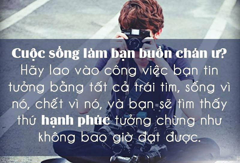 hinh anh buon ve cuoc song gia dinh be tac met moi