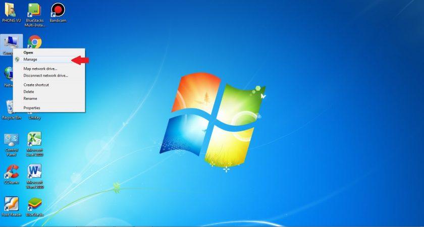 huong dan tat ban phim laptop tren windows
