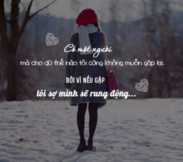 anh buon ve tinh yeu buon chat