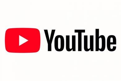 cach de giam bot luu luong 3G khi xem youtube