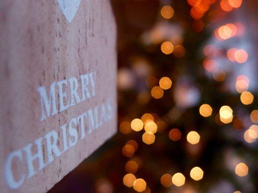 hinh anh Merry Christmas