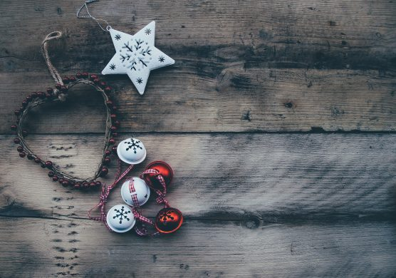 hinh nen Noel dep tinh te gian di
