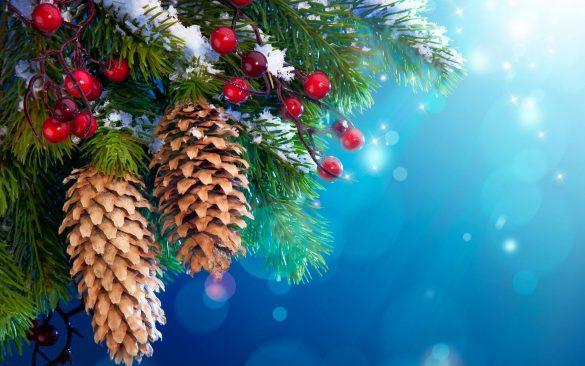 tải hình nền Noel đẹp