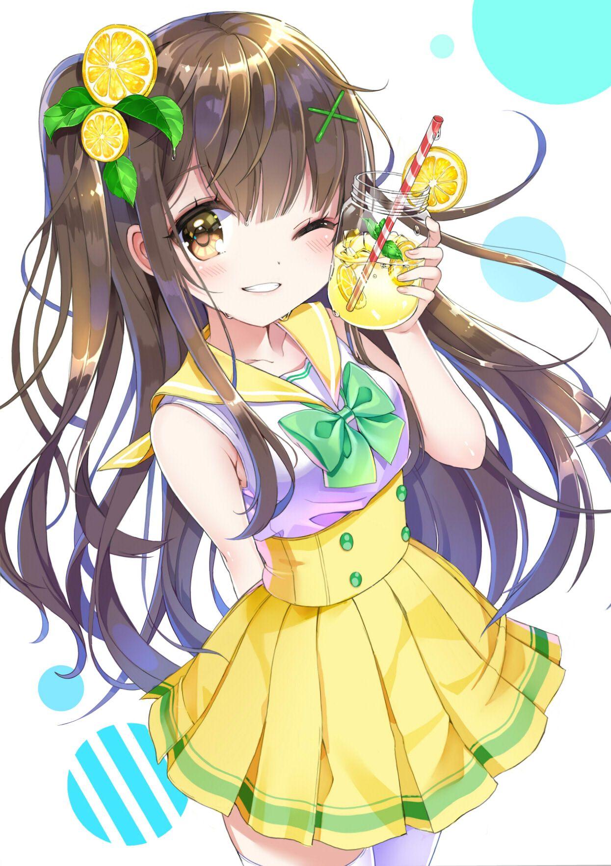 Kết quả hình ảnh cho hình ảnh anime đẹp nhất