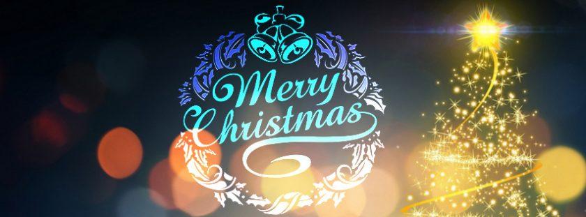 anh bia giang sinh merry christmas
