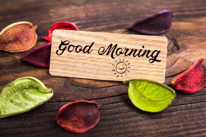 hinh anh good morning dep gian di
