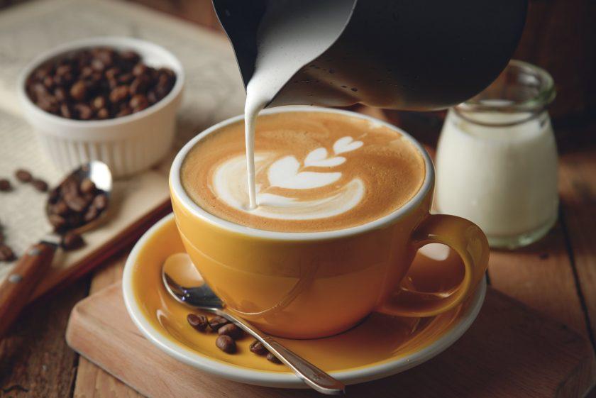ly cafe dep ngot ngao