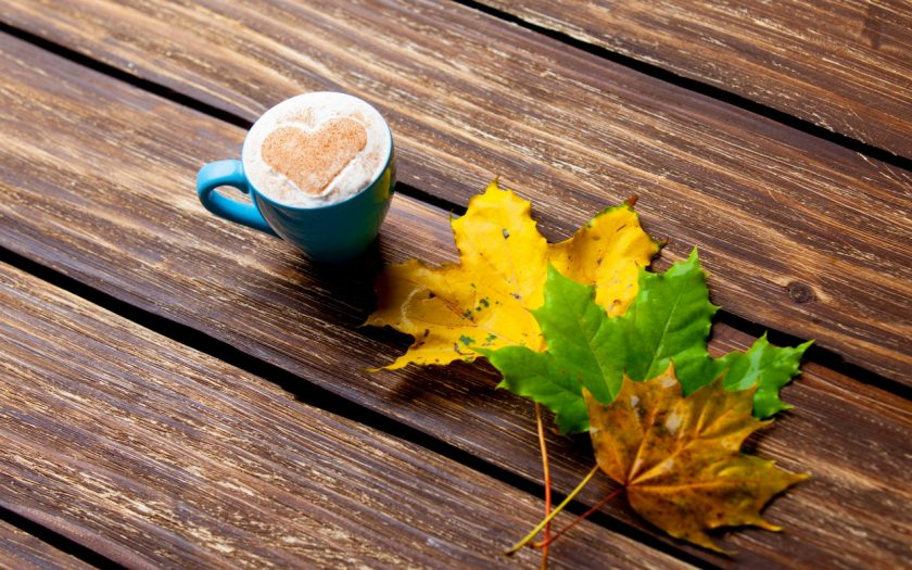 hinh anh ly cafe buon