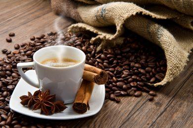 ly cafe