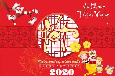 thiep chuc mung nam moi 2020