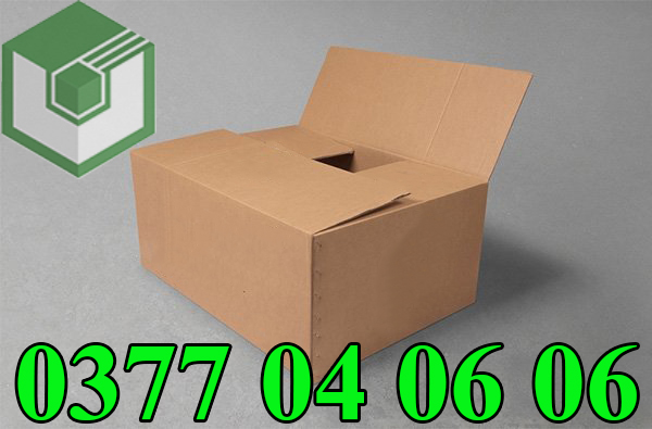 thung carton dung vietbox gia re tai tphcm