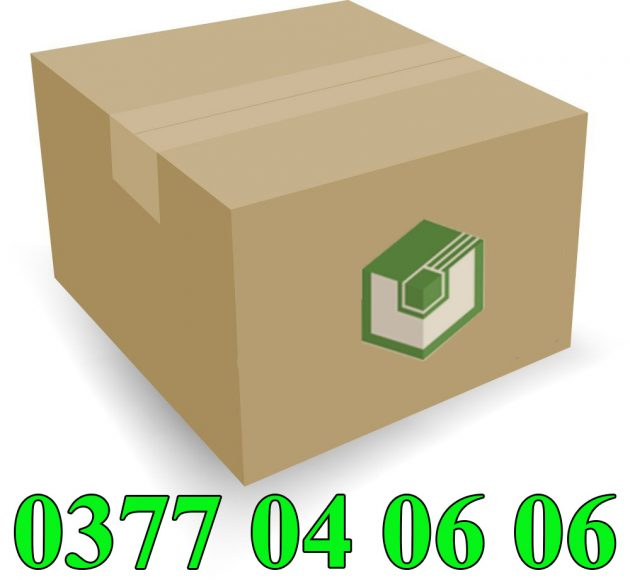 thung carton vietbox gia re tphcm