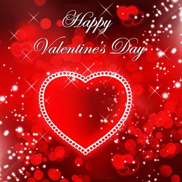 anh dep valentine cho ngay le tinh yeu