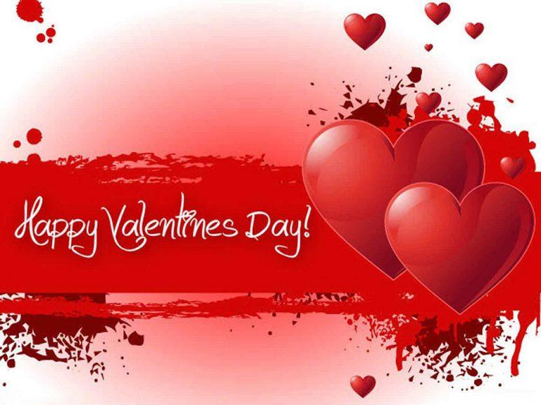 anh valentine tinh yeu