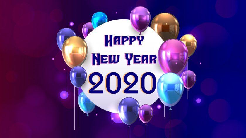 hình ảnh năm 2020