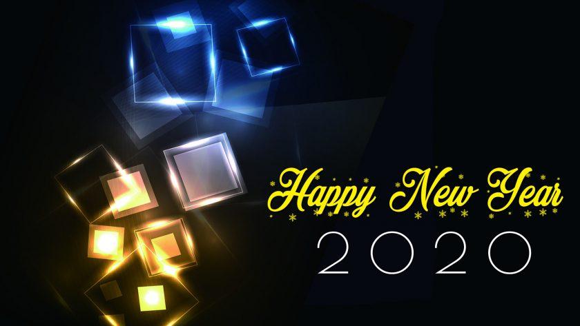 hình nền chúc mừng năm mới