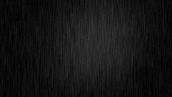 Hình nền đen đẹp đơn giản