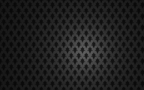 Hình nền đen với ma trận logo của bóng đá ngoại hạng anh