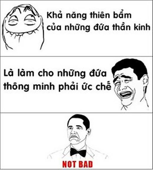 anh che triet ly ve su thong minh